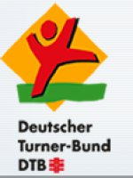 Deutscher Turnerbund